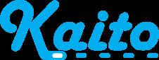 Kaito.cz